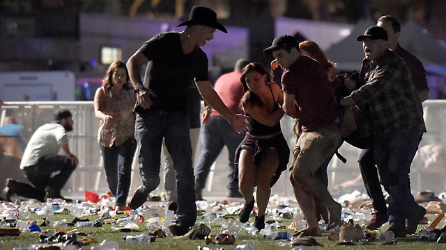 Las Vegas shooting 10135991738