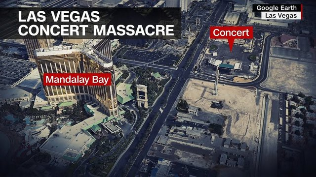 Las Vegas shooting graphic, location.JPG70052155