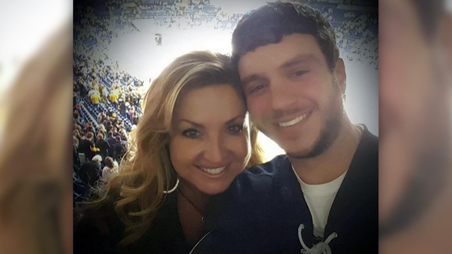 Las Vegas shooting victim Sonny Melton.jpg44380807