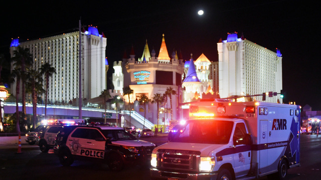Mandalay Bay Vegas shooting06047751