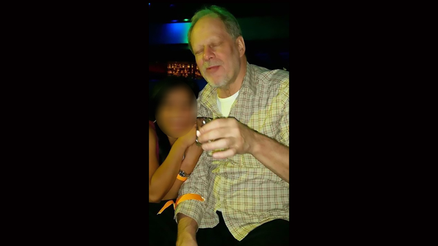 Stephen Paddock image from KLAS TV.jpg92472543
