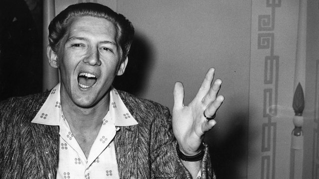 Jerry Lee Lewis in 195839704513