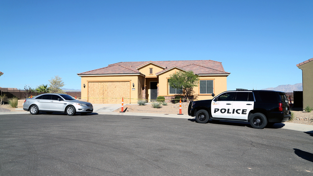 Las Vegas Mass Shooting Stephen Paddock home.jpg36622772