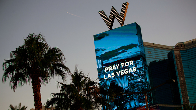Las Vegas Mass Shooting W Hotel sign.jpg70230016