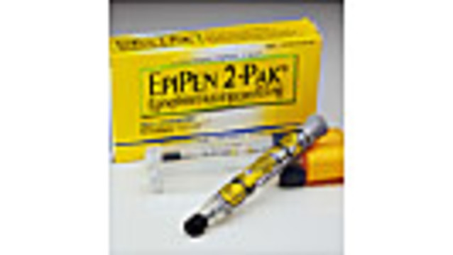 EpiPen Price Hikes: What to Know