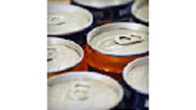 Sweetened Drinks Linked to Depression Risk