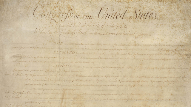 Bill of Rights Constitution.jpg84158507