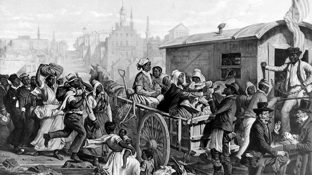 Slaves being transported Richmond Virginia_1507144330459.jpg14463565