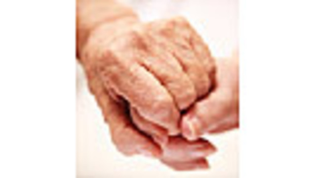Poll Reveals Challenges of Providing End-of-Life Care