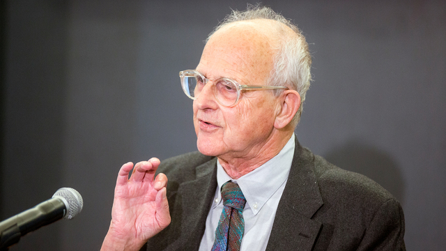 Nobel Prize 2017 Rainer Weiss Physics.jpg40637681