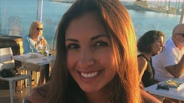 Christiana Duarte Las Vegas shooting victim.jpg40772321