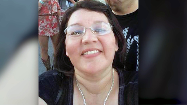 Lisa Romero-Muniz Las Vegas shooting victim.jpg57186994