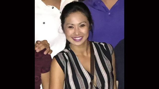 Michelle Vo Las Vegas shooting victim.jpg30858838