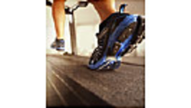 Exercise: Is More Always Better?