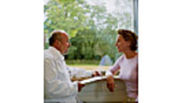 Survey: Doctor/Patient Disconnect on Cancer Prevention