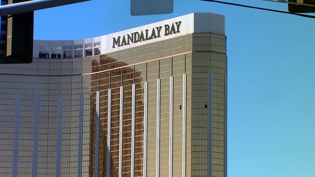 Vegas shooting audio tape_1507761933659.jpg53101555