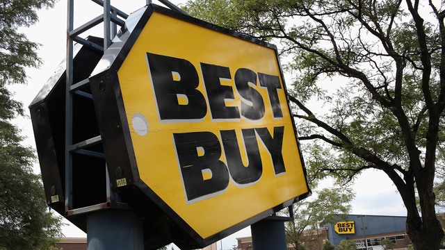 Best Buy store sign.jpg84292617