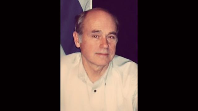 John Dunsworth death.jpg22877802