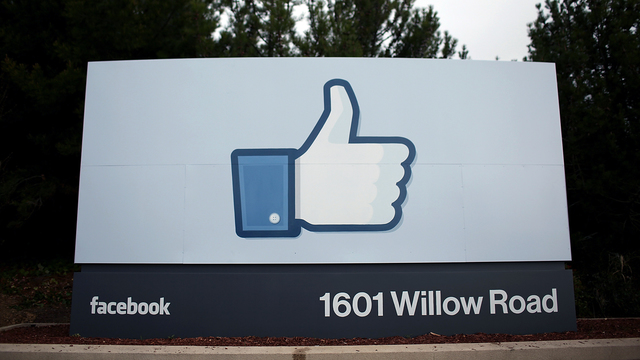Facebook to show users what Russian propaganda they liked or followed