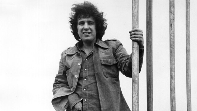 Don McLean in 197584230435