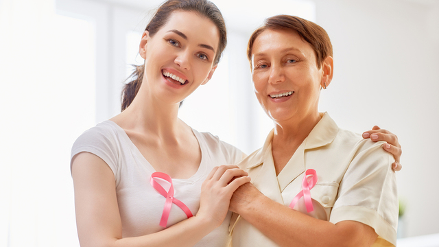 Cancer survivors: Late effects of cancer treatments