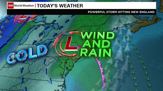 1.1 million still without power in Northeast after Philippe