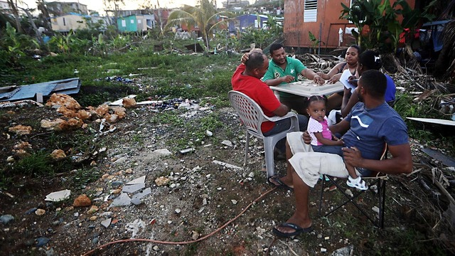 Puerto Rico authorities request $10 million to pay Whitefish