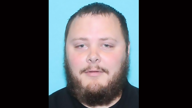 Devin Patrick Kelley Texas Church Shooter.jpg42555032
