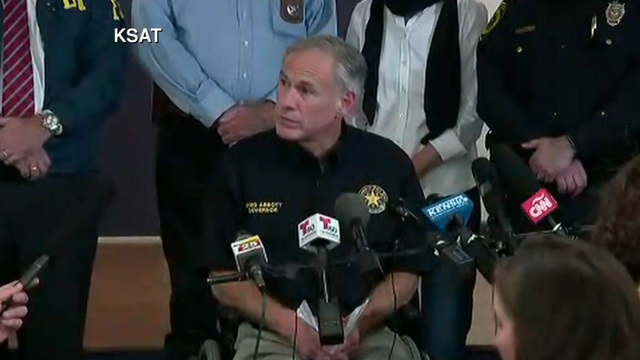 Texas Gov. Greg Abbott at church shooting presser_1509926575759.jpg30322765