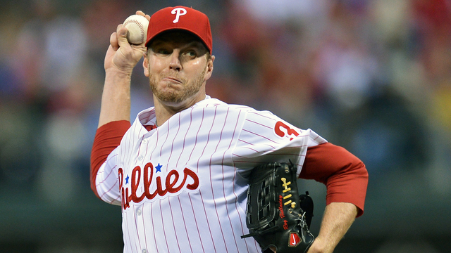 Roy Halladay with Philadelphia Phillies.jpg39119035