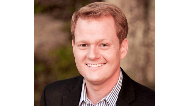 Chris Hurst, whose girlfriend was killed on live TV, wins race in Virginia