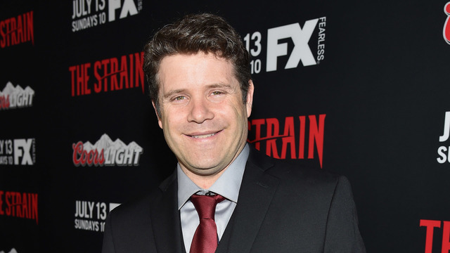 Sean Astin on possible 'Lord of the Rings' TV show