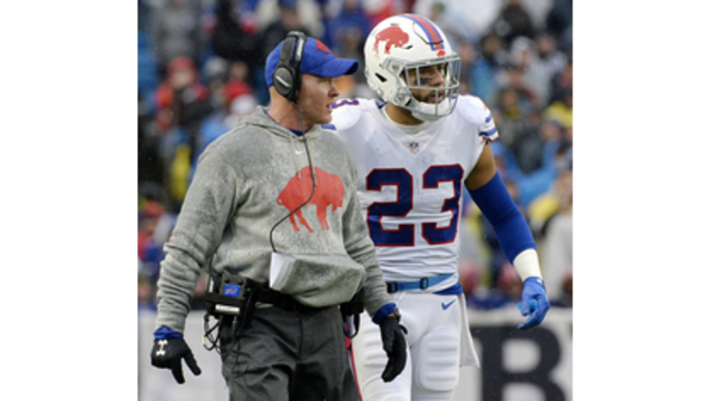 Bills' defense falters when failing to force turnovers