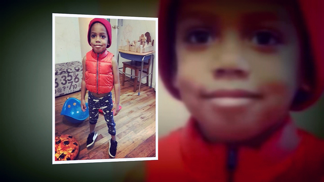 Toddler dies after allergic reaction from grilled cheese sandwich