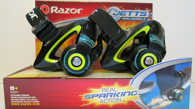 2017 Dangerous Toys Heel Wheels.jpg38778117