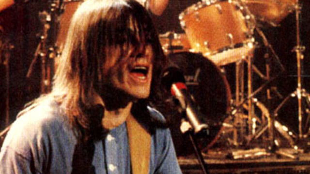 Malcolm_Young_at_ACDC_Monster_of_Rock_Tour_1511018215847.jpg60914968