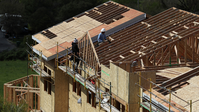 For first-time homebuyers, 2018 won't be any easier