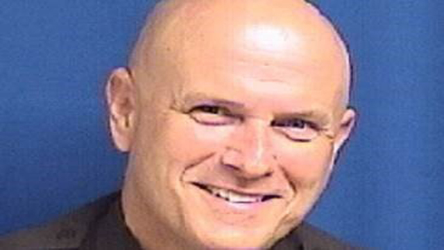 Oakland County Deputy Killed During Overnight Police Chase