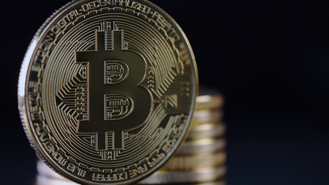 Bitcoin's rally is back, price zooms above $12,000