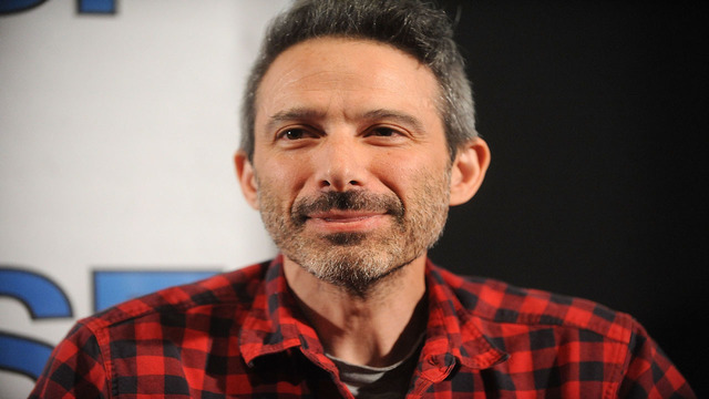Beastie Boys Adam Horovitz sides with women who accuse father of sexual abuse