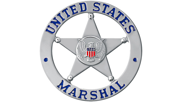 Essex Police Chief recommended for US Marshal