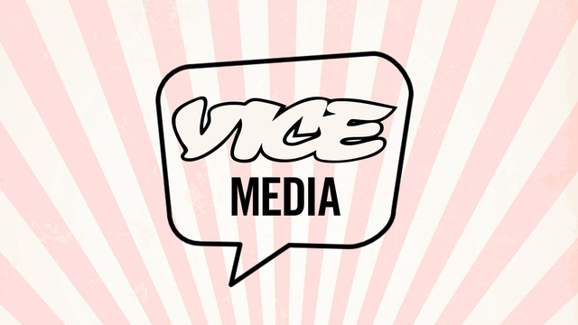 Vice Fires Three More Employees For Sexual Misconduct, Refuses To Name Them