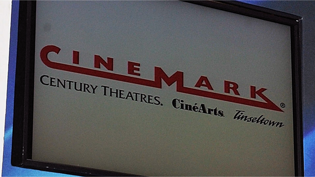 Cinemark debuts Movie Club monthly membership program