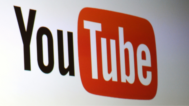 Google to strengthen its staff detecting extremist content on YouTube