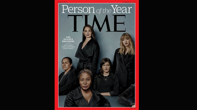Time Person of the Year 2017.jpg57992748