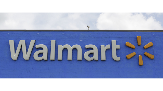 Walmart associates in WV are getting cash bonuses