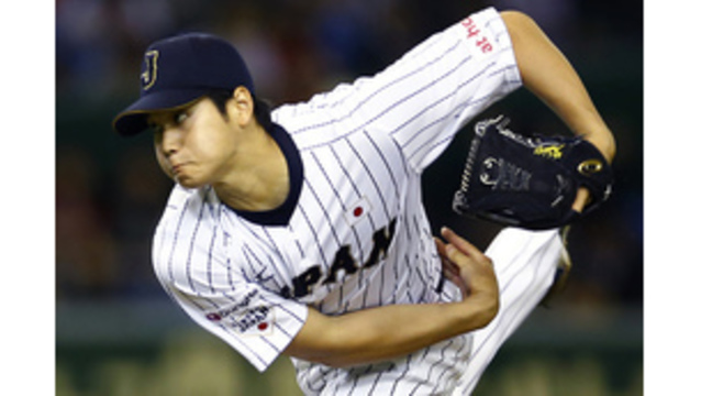 Mariners, Angels each get $1 million for Ohtani from Twins