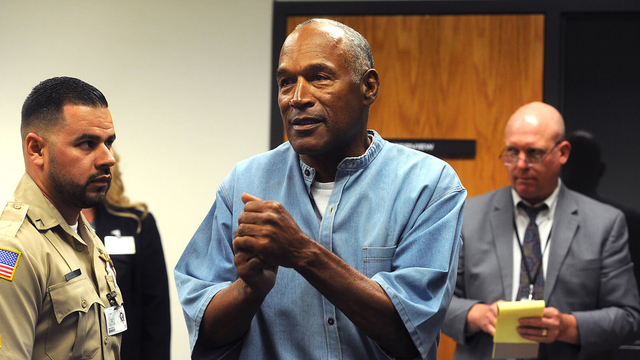 OJ_paroled_1513111656205.jpg92359175