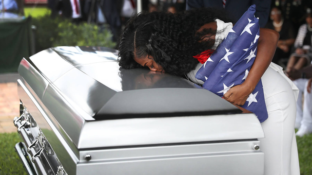 niger_johnson_funeral_1513111694784.jpg29824460