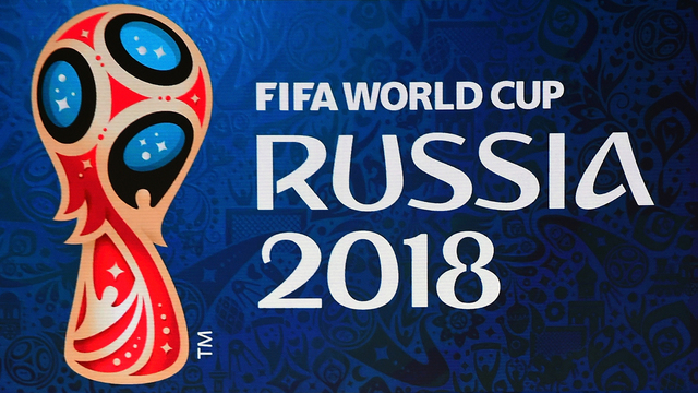 2018 FIFA World Cup Graphic.jpg75892675